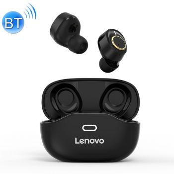 Original Lenovo X18 IPX4 Waterproof Bluetooth 5.0 Touch Wireless