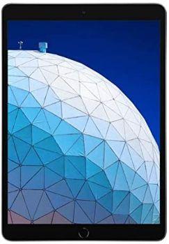 iPad Air 10.5 Inch 256GB 2019