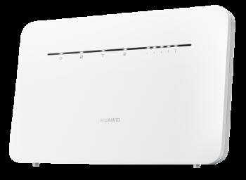 Huawei B535-932 4G+ Router 3 Pro