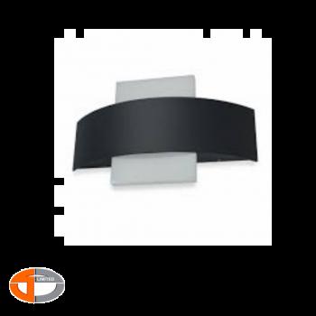 Ledvance Outdoor Square Face Led 11W Facade Belt Light IP54