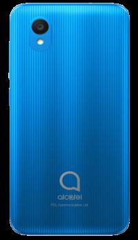 Alcatel 1 (5033ER)
