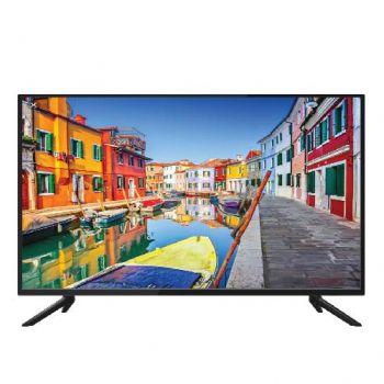 "Modyl 32"" Android LED TV"