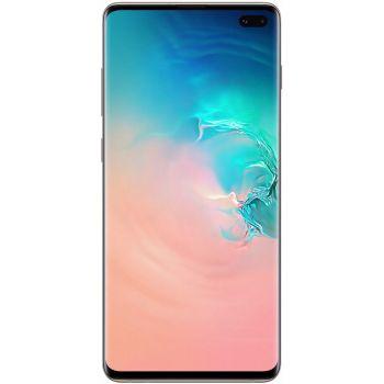 Samsung S10 Plus 1TB