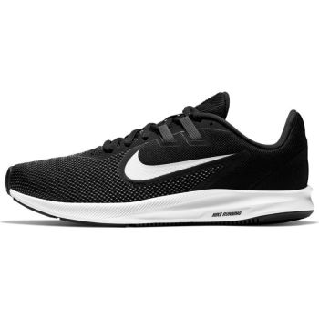 Nike Downshifter Women's Running Shoe