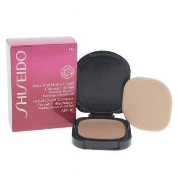Shiseido Smk Advanced Hydro Liquid Compact I40