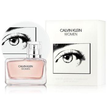 CK Woman EDP Spray 50ml