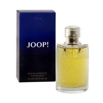 Lancaster Joop Femme Edt N/Spray 100Ml
