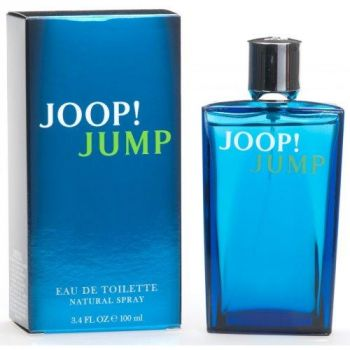 Lancaster Joop Jump Edt Sp 100Ml