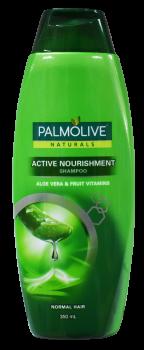Palmolive Shampoo A/Nourishment 350ml