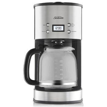 Sunbeam Drip Filter Coffee Machine - PC7900