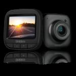 iGO CAM 30 (Dash Camera)