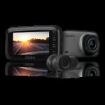iGO CAM 50R (Dash Camera)