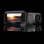 iGO CAM 70R (Dash Camera)