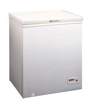 Sheffield 146L Chest Freezer - PLA1248
