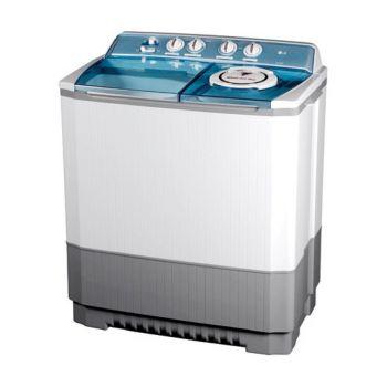 Sheffield 7kg Twin Tub Washing Machine - PLA1336