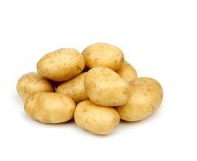 Potato Kg