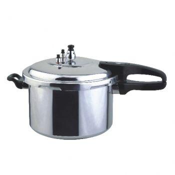 Modyl Pressure Cooker - 7 Litre