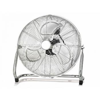 Sheffield 45CM High Velocity Fan - 3 Months Warranty - PL714