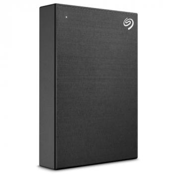 Seagate 1 TB External Hard Drive USB 3.0