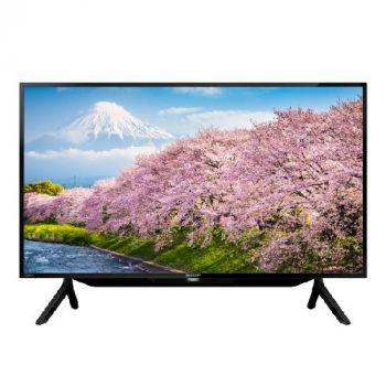 Sharp 42 inch Full HD Android TV - 2T-C42BG1X