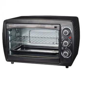 Sheffield 18L Mini Oven - PLA1456