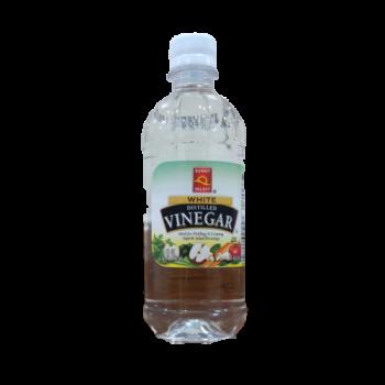 Sunny Select White Distilled Vinegar -473ml