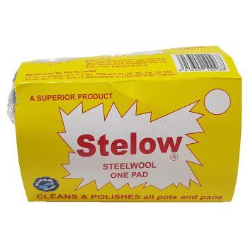 Steelwool Rolls Sm1