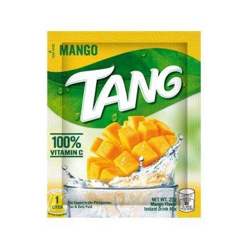 Tang Orange Mango 25g