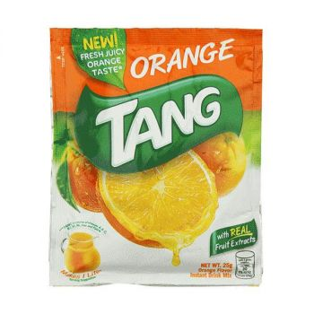 Tang Orange 25g