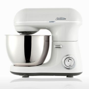 Planetary Mix Master The Tasty One - White - MXP3000WH