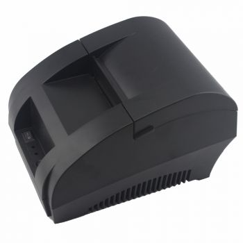 Thermal Receipt Printer
