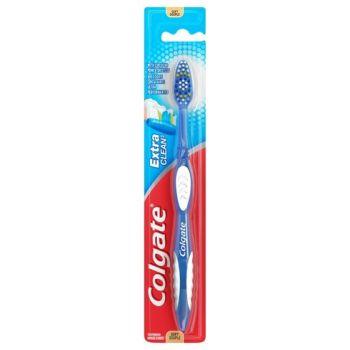 Colgate T/B Classic Clean  Soft