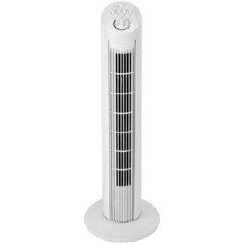 Sheffield Tower Fan - PL708