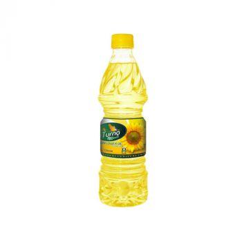 Turna Sunflower Oil 750ml