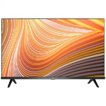 TCL 32'' HD Android Smart LED TV - 3 Year Warranty