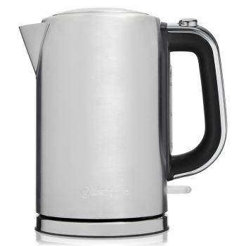 Westinghouse Kettle 1.7l - Stainless Steel - WHKE05SS