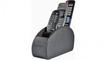 Westinghouse Remote Control Holder - WHRH01K
